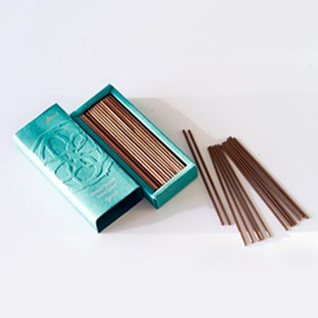 Ume Collection | Quality Incense Sticks | Natural Incense