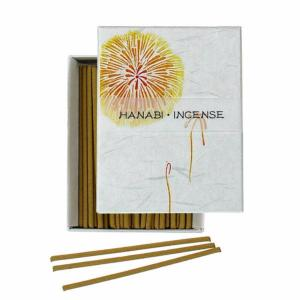 Japanese Incense | Hanga - Apple | 90 Stick Art box by Kousaido