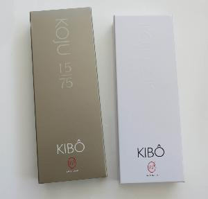 Koju 1575 Japanese Incense by Nippon Kodo