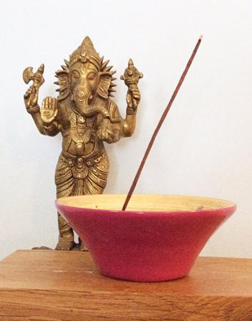 Indian Incense Stick | as sold by Vectis Karma | Onine Incense Shop