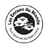 Ayurvedic Incense (Indian) | Les Encens du Monde | Joy | Tube of 14 Sticks